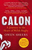 Owen Sheers Calon: A Journey to the Heart of Welsh Rugby