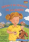 img - for Deena y su Centavo de la Suerte (Deena's Lucky Penny) (Math Matters En Espanol Series) (Spanish Edition) book / textbook / text book