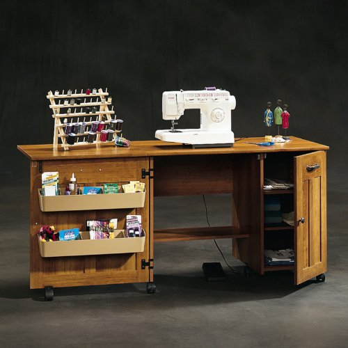 Quality Sewing Machines And Accessories