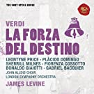 Verdi: La Forza del Destino - The Sony Opera House