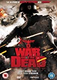 [UK-Import]War of The Dead DVD