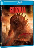Godzilla ( [Blu-ray]