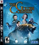 The Golden Compass - Playstation 3