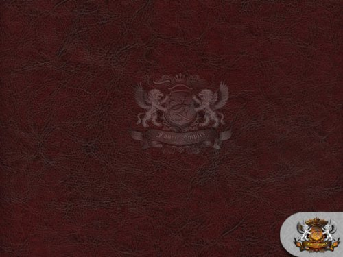 vinyl-faux-leather-victoria-distressed-wine-upholstery-fabric-54-w-sold-by-the-yard-by-fabric-empire