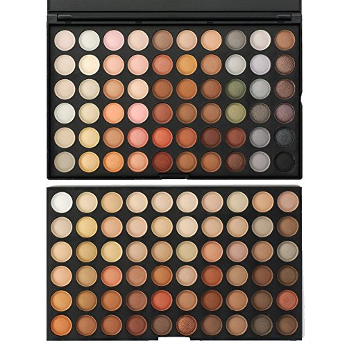 120-colors-neutral-warm-makeup-eye-shadow-matte-cosmetic-eyeshadow-palette-set