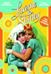 Laverne & Shirley: Eighth and