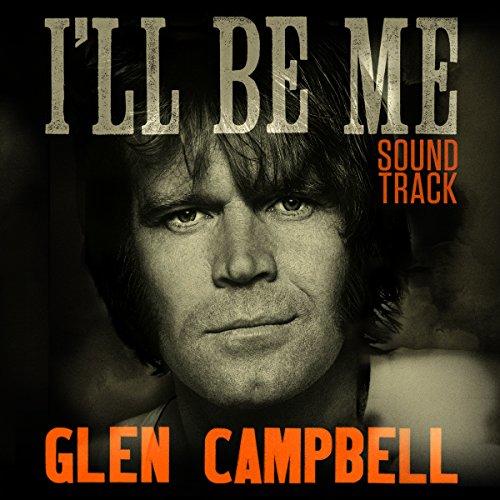 Glen Campbell - Glen Campbell I