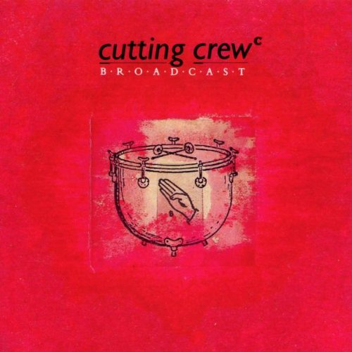 Cutting Crew - Broadcast - Zortam Music