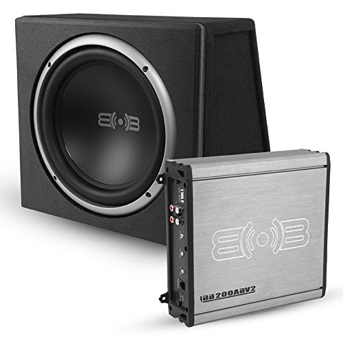 belva-500-watt-complete-car-subwoofer-package-includes-10-inch-subwoofer-in-ported-box-500-watt-mono