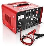 Berlan Auto Batterieladeger�t 12/24 V...
