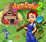Farm Craft 2 [Download]