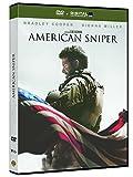 American Sniper |