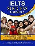 IELTS Success Formula Academic: The C...