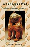 Archaeology of Precolumbian Florida