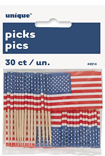 us-american-flag-cupcake-toppers-pack-of-30