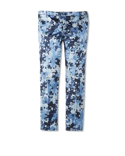 Versace Jeans Men's Pants