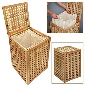 empfehlen facebook twitter pinterest eur 49 90 eur 3 90 versandkosten. Black Bedroom Furniture Sets. Home Design Ideas