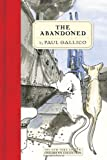 The Abandoned (New York Review Children's Collection)