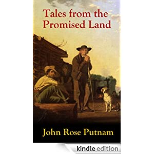 Tales from the Promised Land