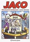 Jaco (Manga)