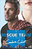 Rescue Team (Grace Medical)