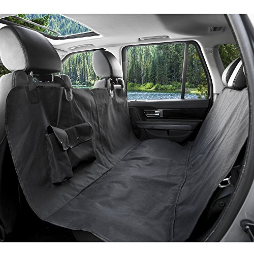 barksbar-original-pet-seat-cover-for-cars-water-proof-and-hammock-convertible-black