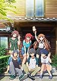 ���βƤ��ԤäƤ� Blu-ray Complete Box (���������� ����OVA+���٥��ͥ�����俽�����դ�)