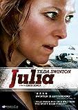 Julia [DVD] [2008] [Region 1] [US Import] [NTSC]