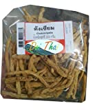 Organic Codonopsis 100g /Thai 1pack by Doi Thai