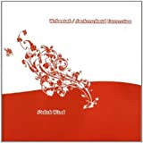Polish Wind by Michal Urbaniak (2013-05-03)