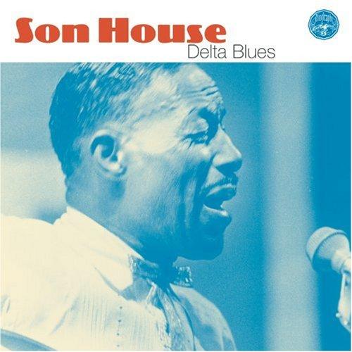 mejores discos de blues