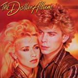 The Dollar Album (Expanded)