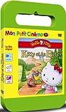 echange, troc Hello Kitty - Kitty et la bête