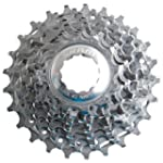 SRAM PG1070 10-Speed Cassette