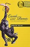 img - for Querido senor Darwin: Cartas sobre la evolucion de la vida y la naturaleza humana (Spanish Edition) book / textbook / text book