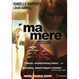 Ma Mere (Bilingual) [Import]by Isabelle Huppert