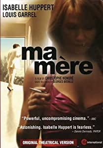 Ma Mere' (Unrated)