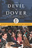 Image of The Devil in Dover: An Insider's Story of Dogma v. Darwin in Small-Town America