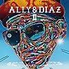 ALLY&DIAZ 2