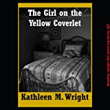 The Girl on the Yellow Coverlet