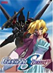 Mobile Suit Gundam Seed Destiny, Vol....