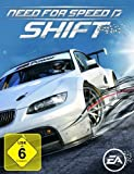 Need for Speed: Shift [PC Origin Code]