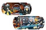 「武装神姫BATTLE MASTERS Mk.2」Persona Skin -Portable- ver.ストラーフ Mk.2 (PSP-3000シリーズ専用)