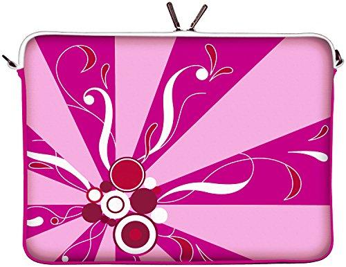 digittrade-ls155-13-magic-rays-designer-neopren-macbook-sleeve-bis-338-cm-133-zoll