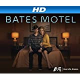 Bates Motel   Season 1 [HD] ~ Vera Farmiga