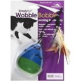 SmartyKat WobbleBobble