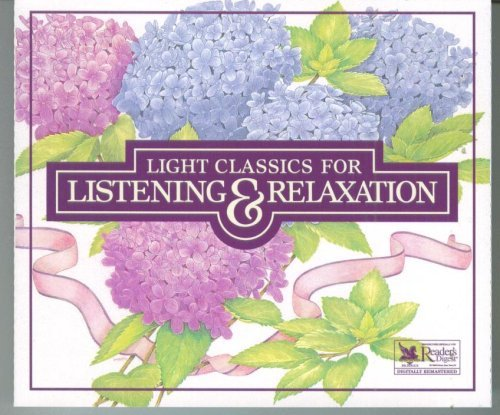 readers-digest-light-classics-for-listening-relaxation-1995-10-20