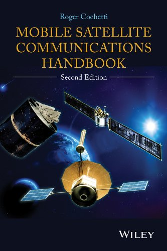 mobile-satellite-communications-handbook