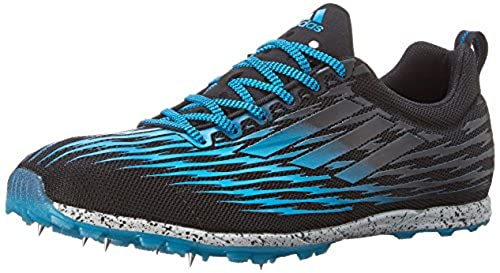 5. Adidas Men's XCS 5 Cross Country Running Shoe