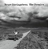 The Promise (3 Vinyles)